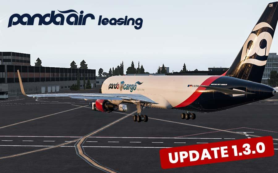 Leasing Update 1.3.0